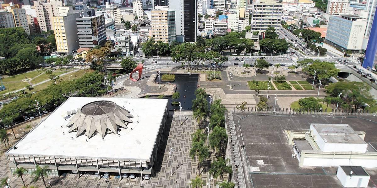 Sem teto, alta do IPTU na Grande São Paulo seria de até 1.500%