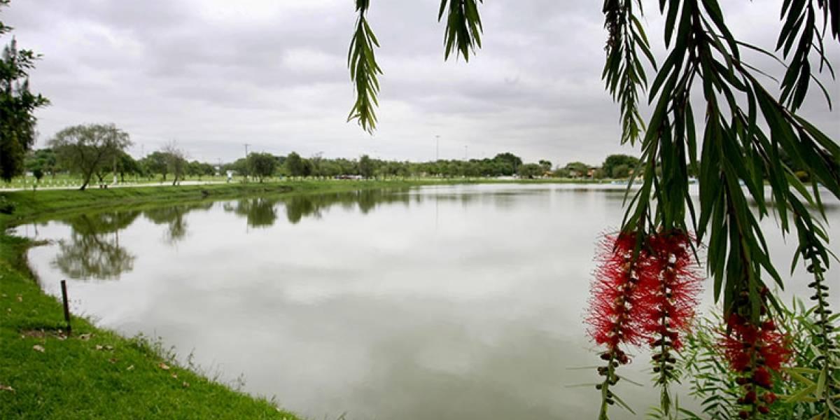 Parque Ecológico do Tietê também fechará por causa da febre amarela