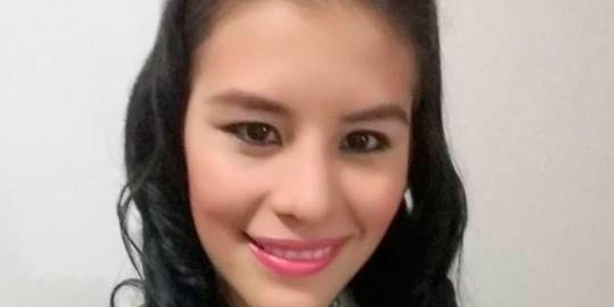 Asesinan a periodista embarazada durante un atraco en Valledupar