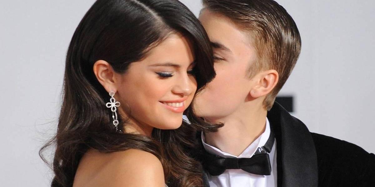 Revista dos EUA garante que Selena Gomez está grávida; assessoria da cantora desmente