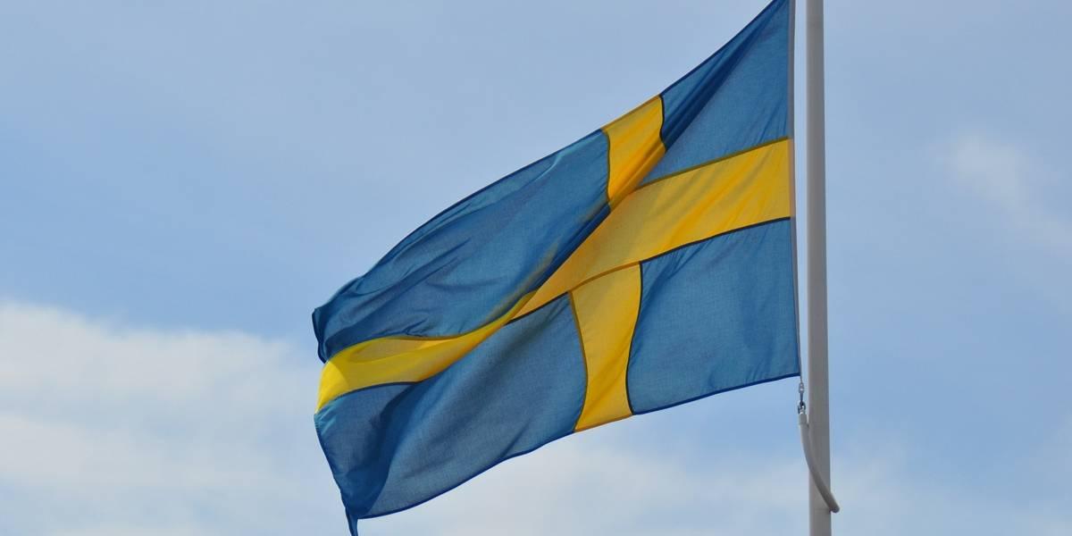 Suécia é o país mais generoso do mundo, diz ranking