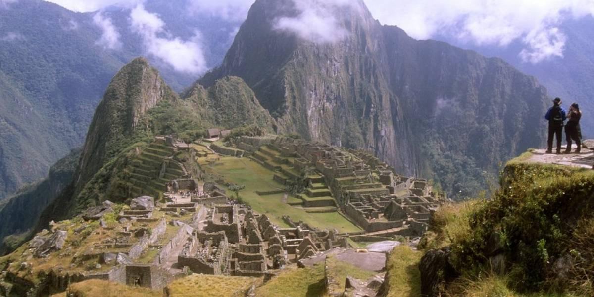 ¿Hubo alguna vez un Imperio inca?: la visión de Jago Cooper, director de América del Museo Británico