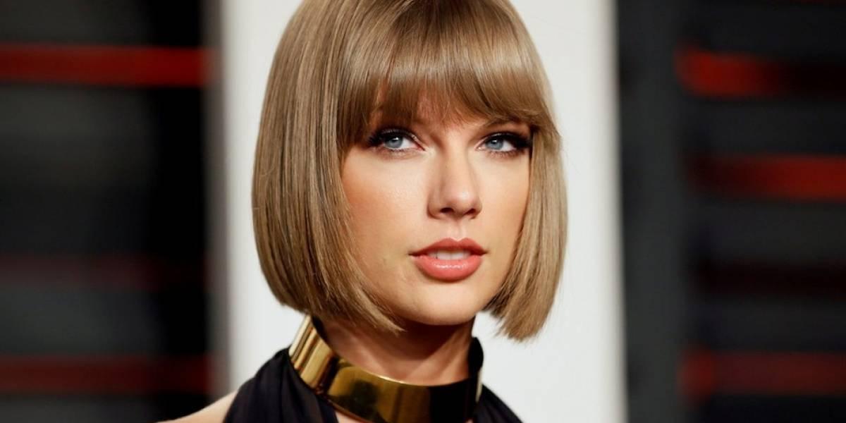 ¿Se dañó la reputación de Taylor Swift? : la petición de los abogados de la cantante que desató una polémica sobre la libertad de expresión