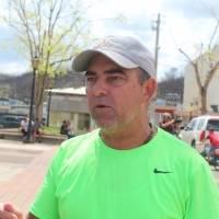 Alcalde de Vega Alta denuncia que contratista con referidos a Justicia forma parte de equipo de transición
