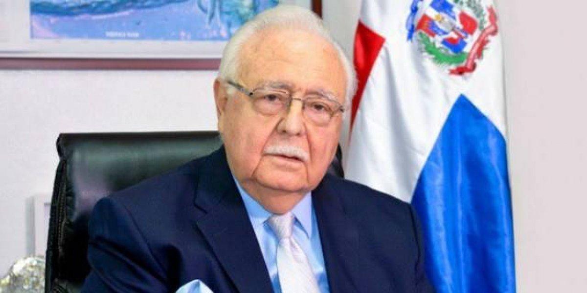 ¿Por fin? Ministro de Energía asegura que el  Pacto Eléctrico se firmará durante este mes de enero