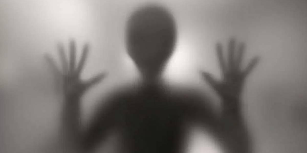 La verdadera apariencia de los extraterrestres según estudio
