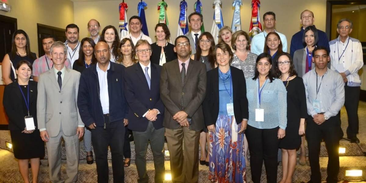 Países latinoamericanos presentarán agenda común en Foro Mundial del Agua