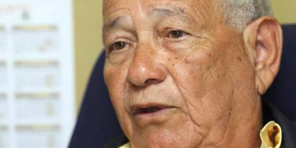 Indignados alcaldes federados con la gobernadora tras vetar proyecto en beneficio de la Federación y Asociación de Alcaldes