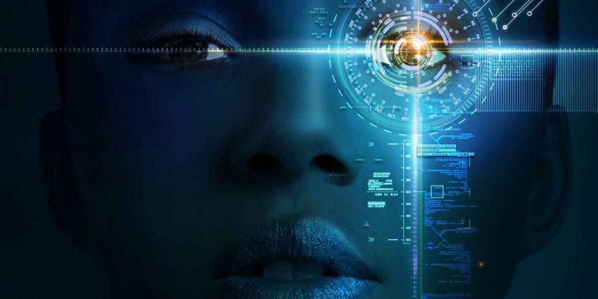 """Qué es el """"gorro de hechicero"""" que necesitaremos para evitar que nuestro cerebro sea eclipsado por la inteligencia artificial"""