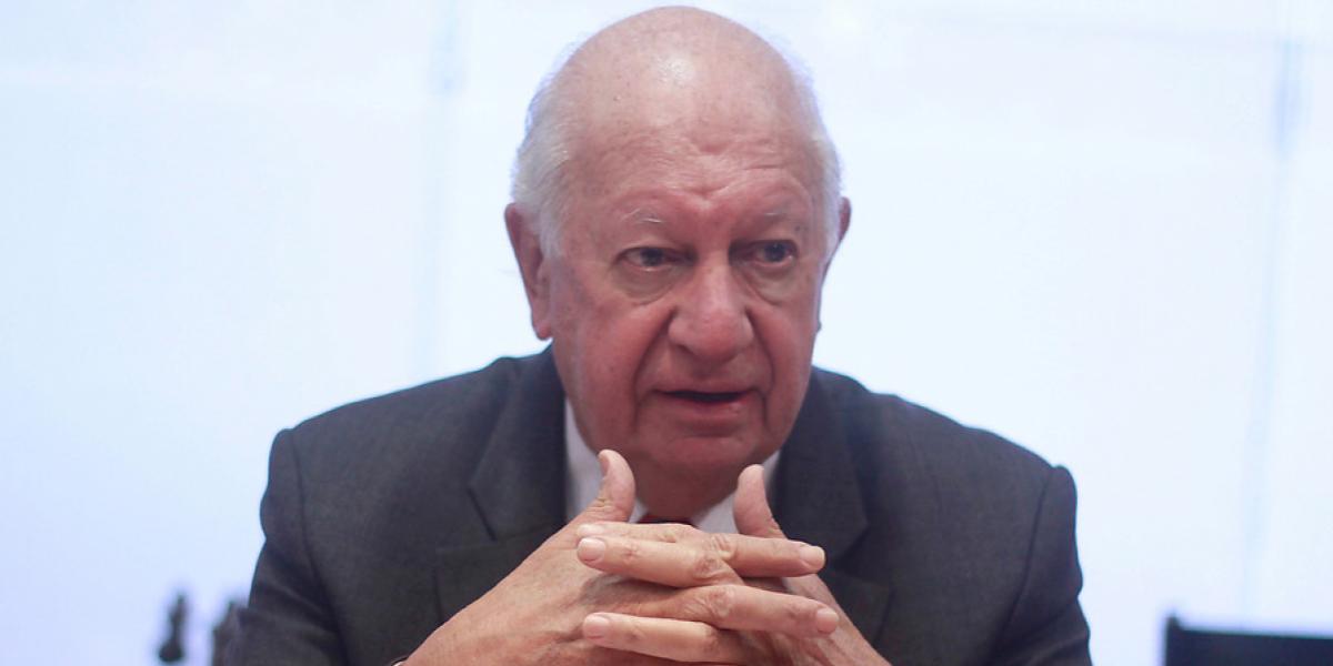 La eterna deuda del CAE: Comisión Investigadora responsabiliza al ex Presidente Ricardo Lagos por la implementación del sistema