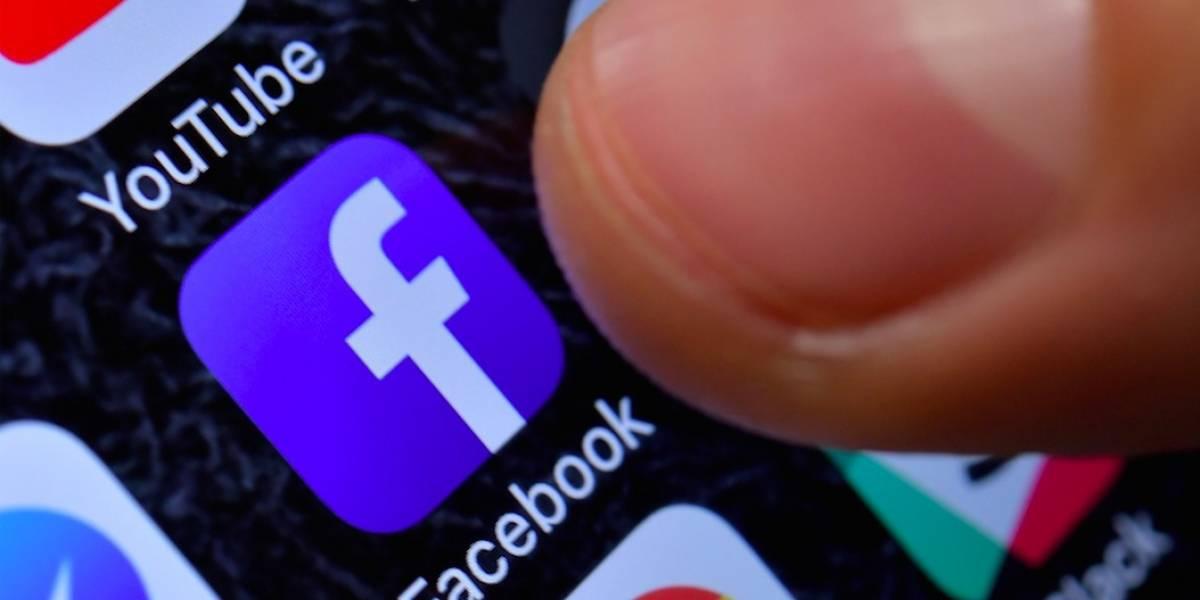 Colegio expulsa a estudiante por hablar mal de sus directivas en Facebook
