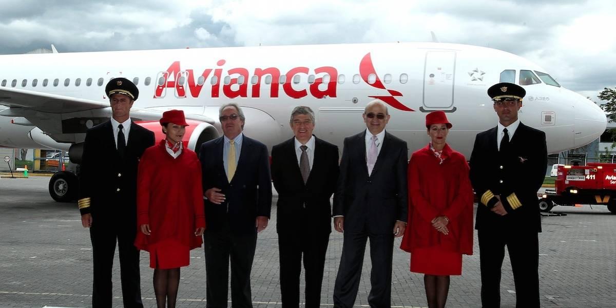Así será el regreso a sus labores de los pilotos de Avianca