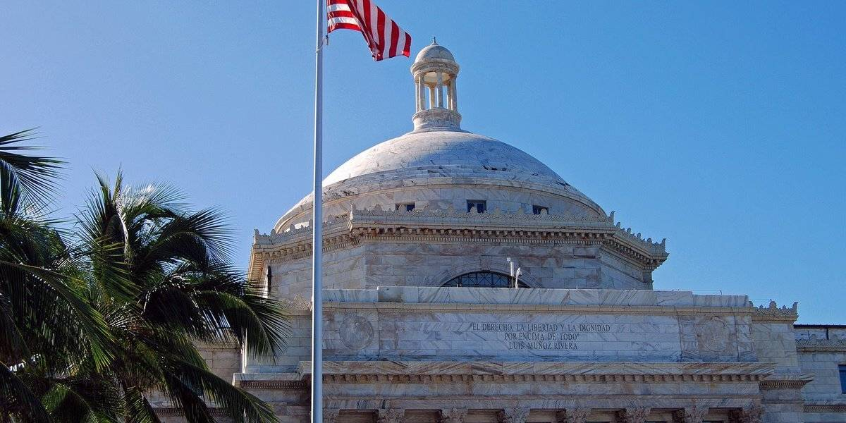 CABE pide al gobernador vetar proyecto de Libertad Religiosa
