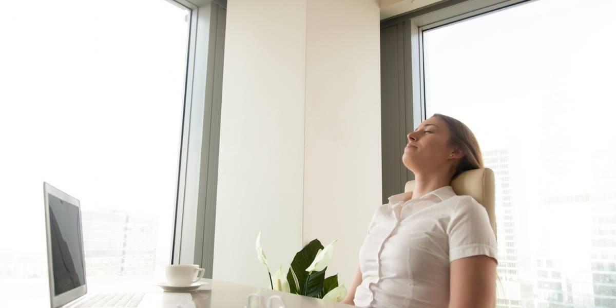 Despertar con propósito: Vivir con intención