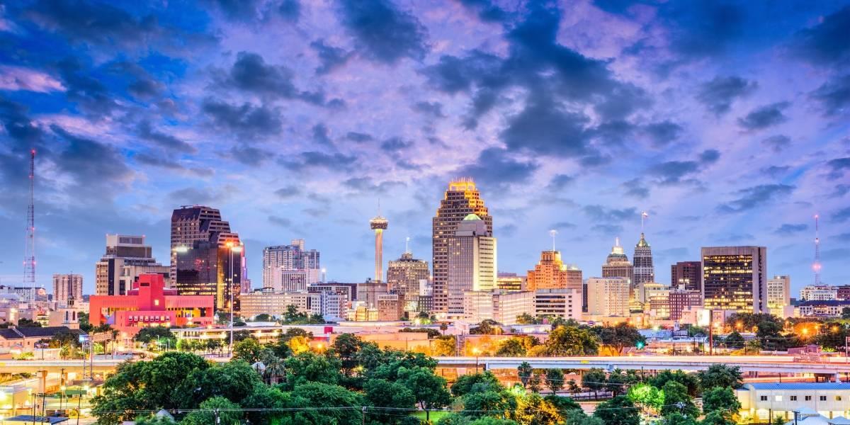 Actividades para enamorarse de San Antonio