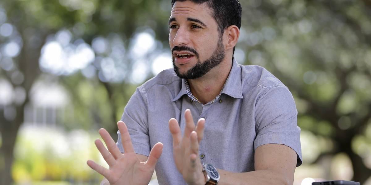 """Anticipan """"sacudida"""" política en Florida con el voto puertorriqueño"""