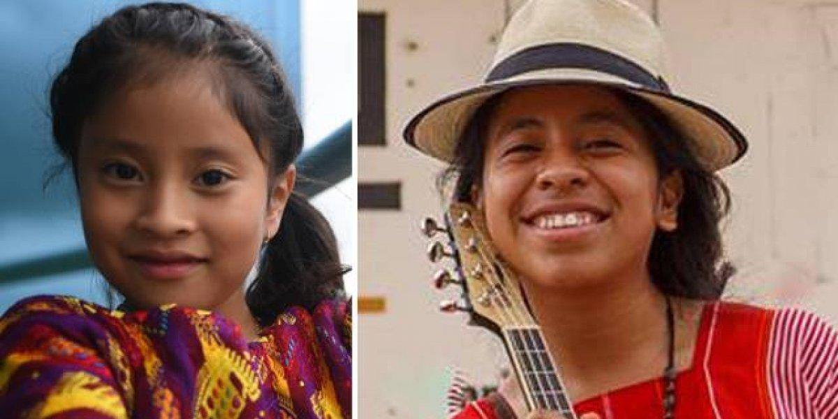 Se acerca el Festival Ruk'u'x, que reúne al talento y la cultura maya en Sololá