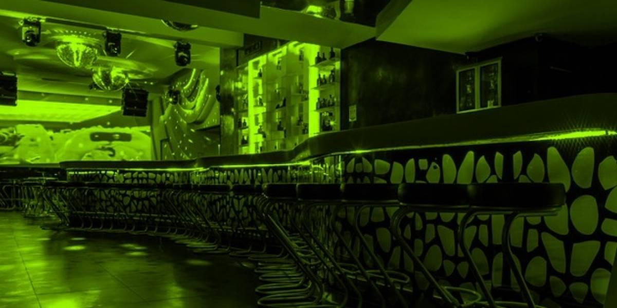 Mujer denunció que un extranjero la golpeó y la acosó sexualmente en discoteca de Barranquilla
