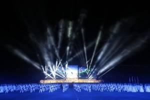 inauguracionjuegosbolivarianos20177-a6e3fbe084d79dcc7835d0d3e7be7478.jpg