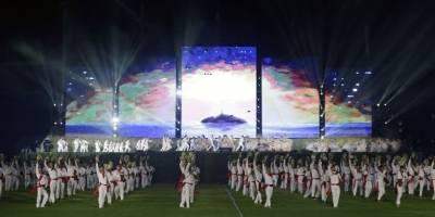 inauguracionjuegosbolivarianos20178-46d6160695edae3109d5b4a423a270bd.jpg