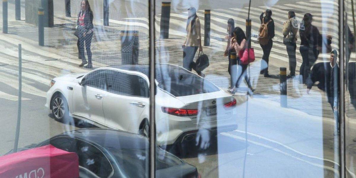 Rastreo GPS reduce gasto de combustible a empresas