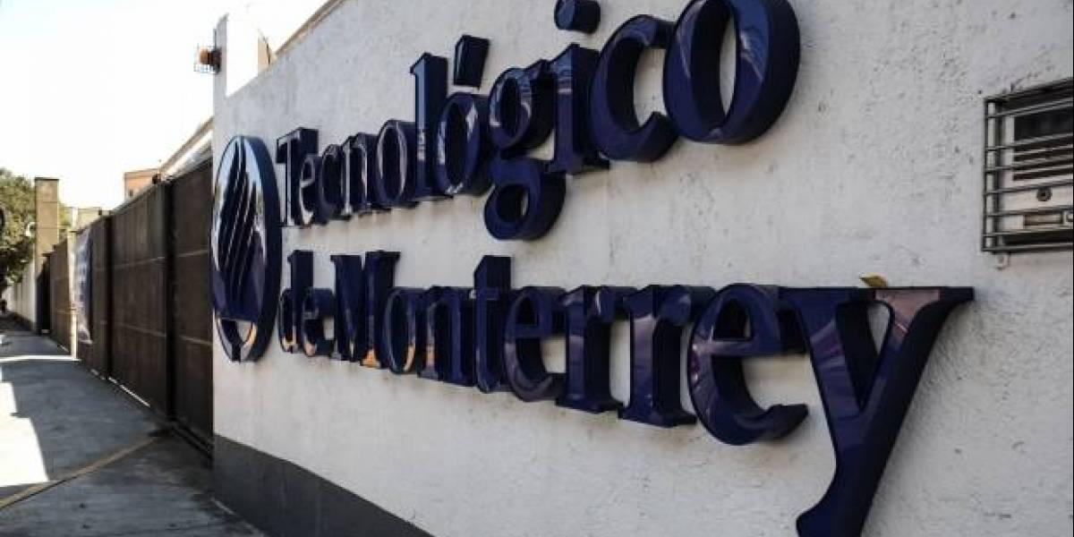 Tec de Monterrey habilita correo electrónico para denunciar acoso