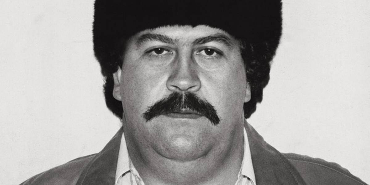 Pablo Escobar tendrá su ópera en Estados Unidos