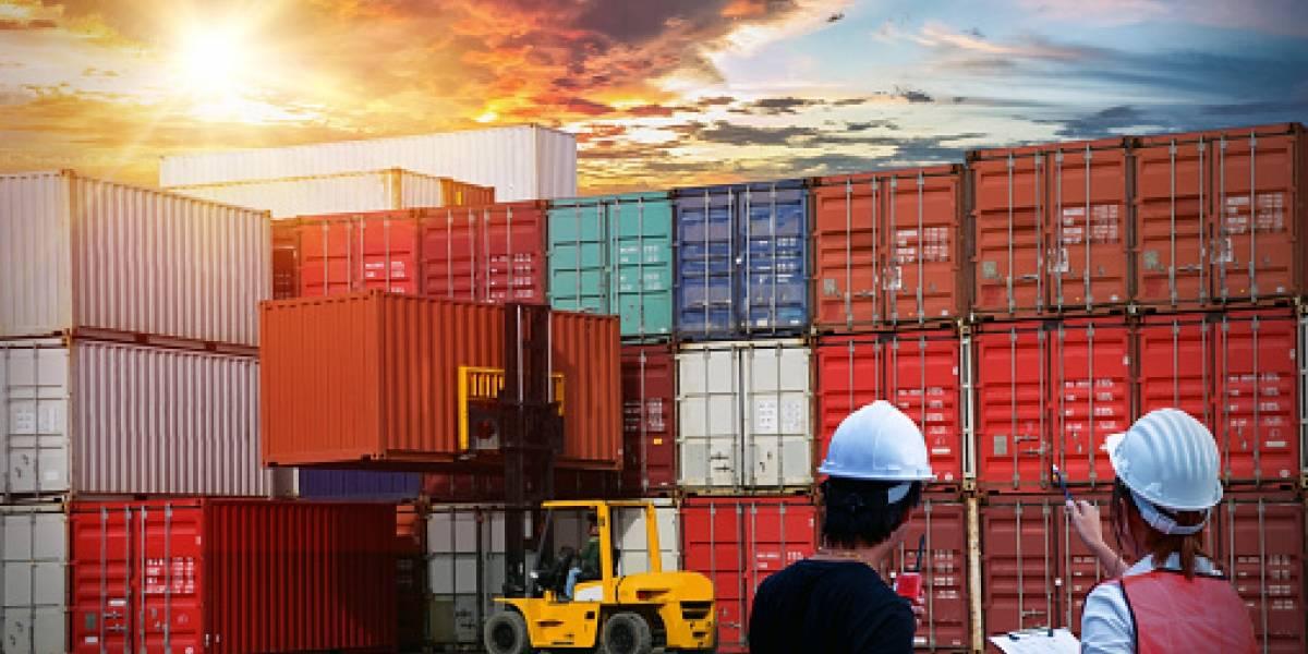 Tasa de servicio de control aduanero no es retroactiva