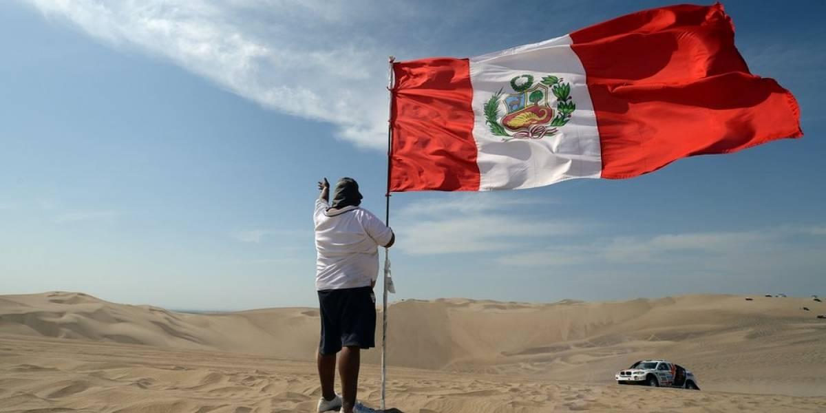 """¿De dónde viene la expresión """"vale un Perú o un Potosí""""? ¿Y sigue valiendo mucho?"""