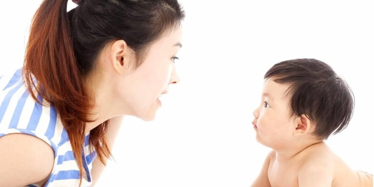 """""""Suò yuè zi"""", la curiosa costumbre asiática de confinar a las mujeres que acaban de ser madres"""