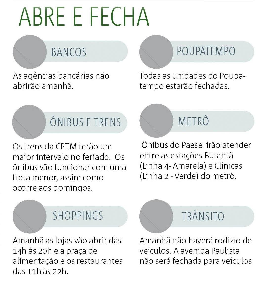 Arte / Metro Jornal
