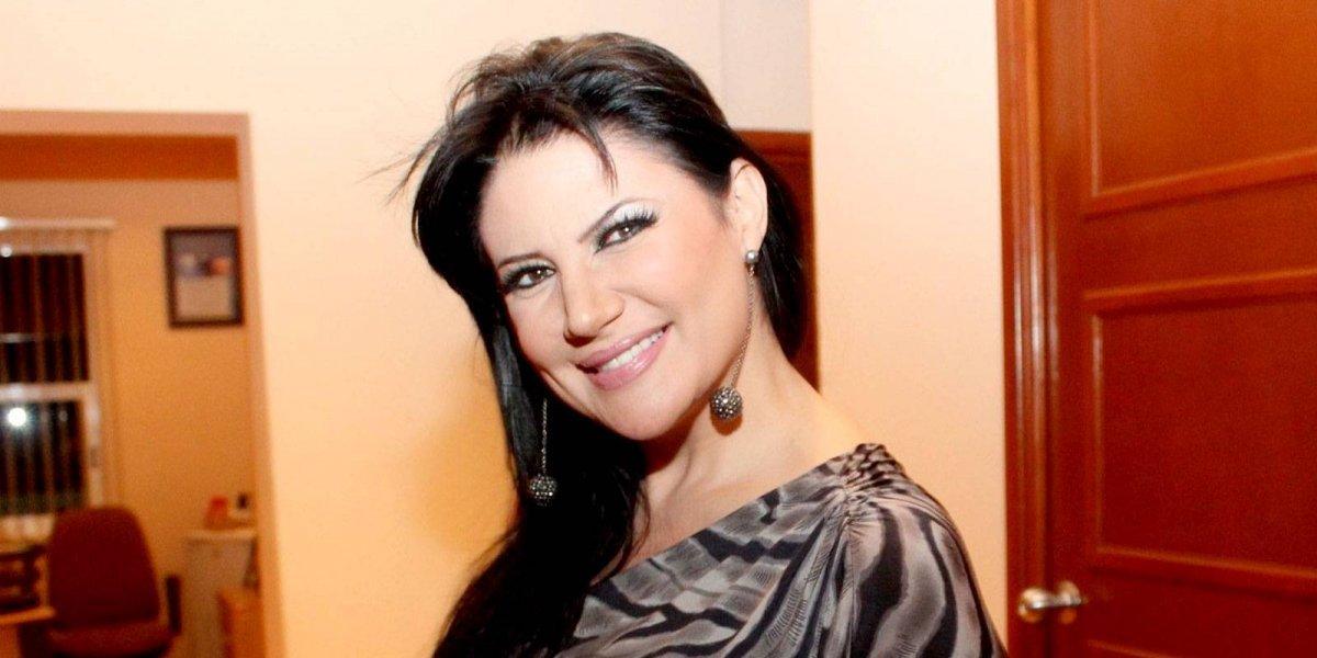Revelan que Televisa tiene catalogo para prostituir actrices