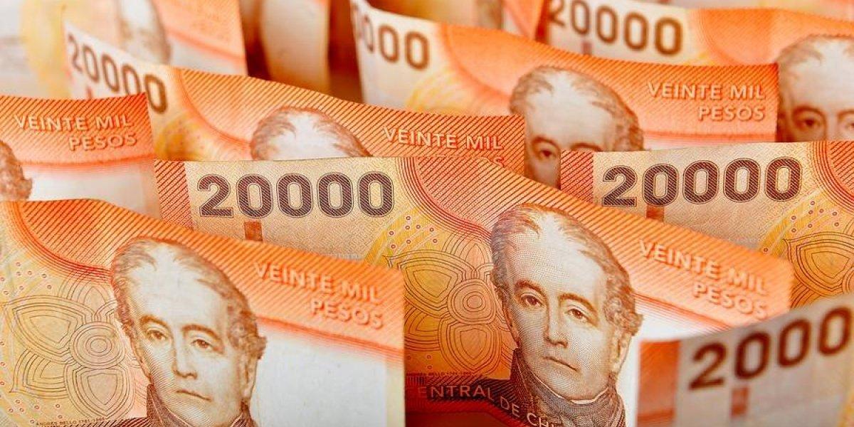Hacienda aceptó sugerencias para mejorar inversiones del Fondo de Reserva de Pensiones