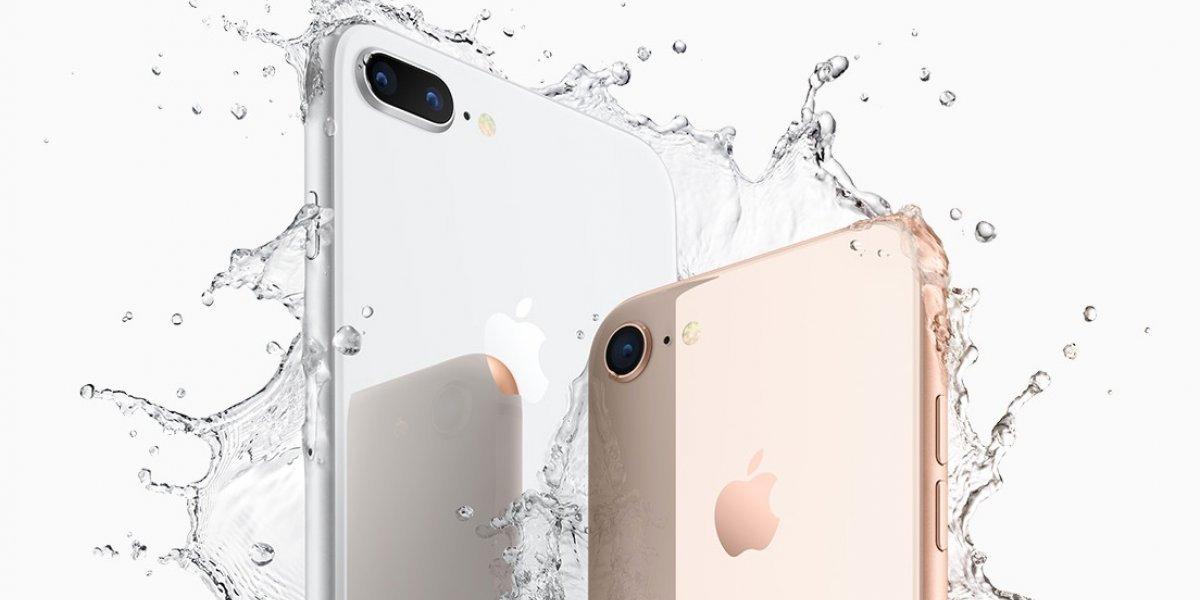 5 puntos para decidir: ¿Vale la pena dar el salto del iPhone 7 al 8?