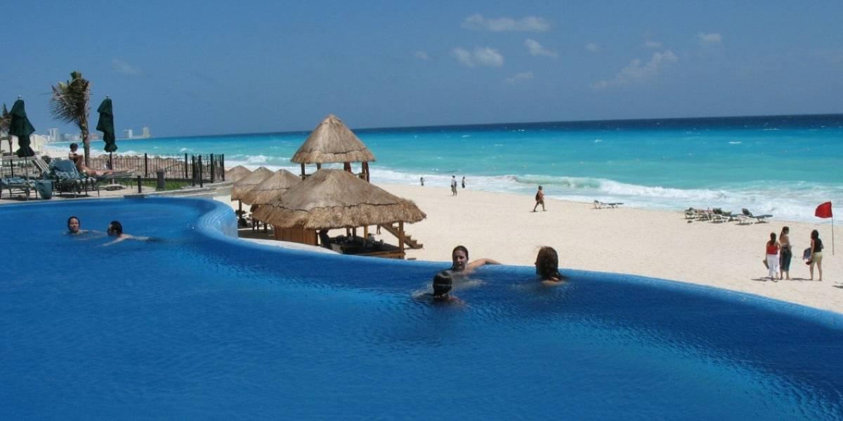 Buscan persona que quiera ganarse 10 mil dólares por vivir en Cancún