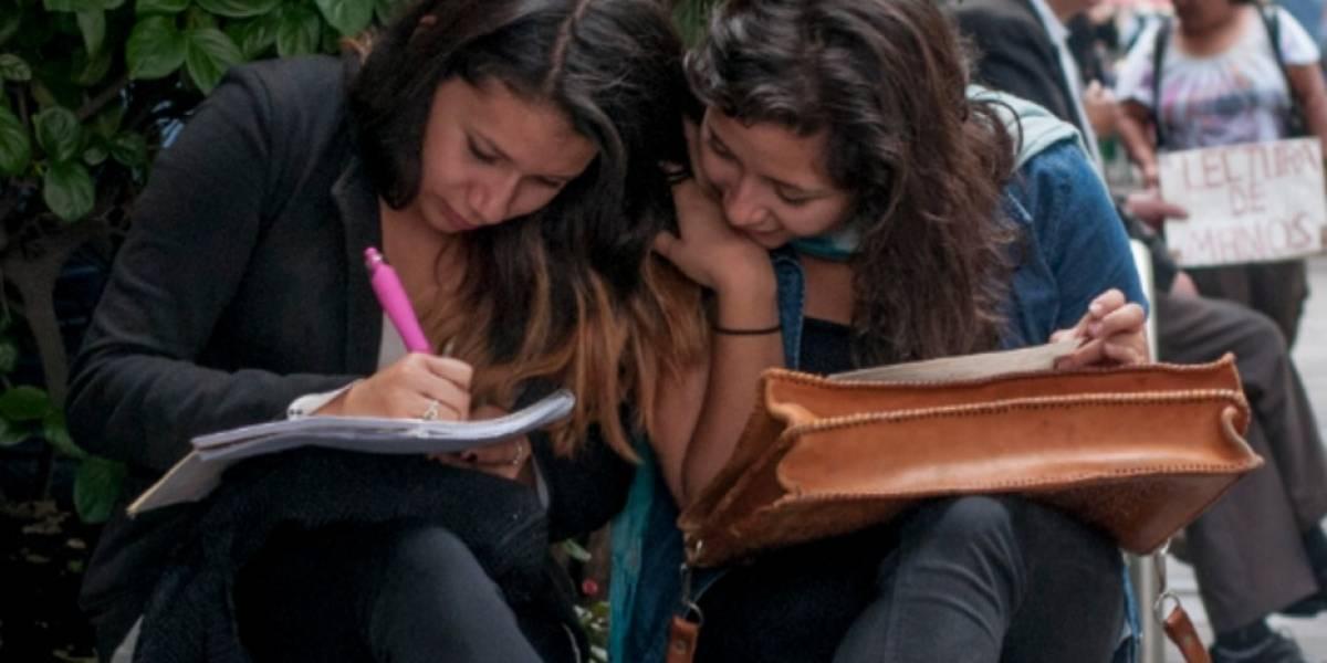 México, cuarto país con menor tasa de desempleo de la OCDE