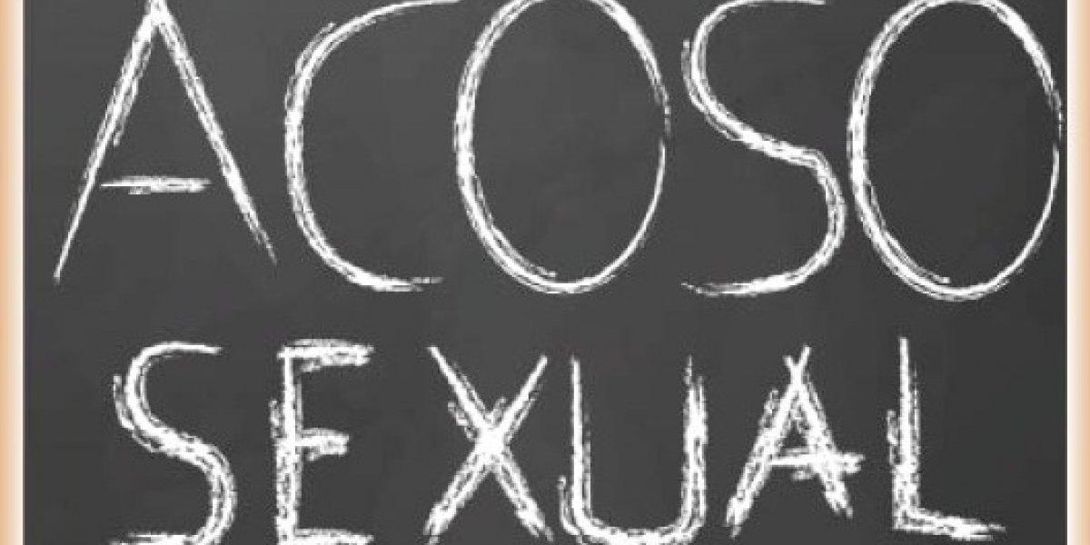 Acoso y abuso sexual en universidades: 228 denuncias fueron recepcionadas en 2016