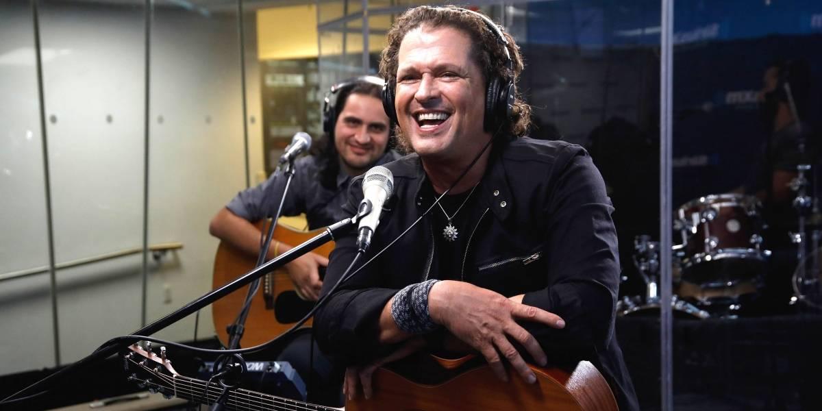 Carlos Vives: La música no debe ofender
