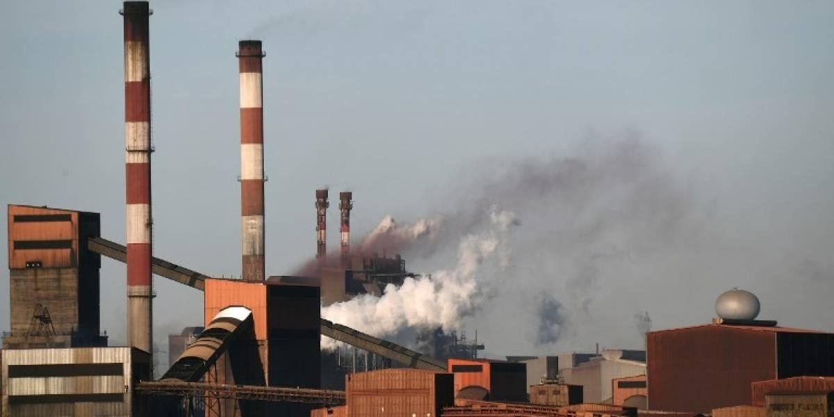 """""""Es una gran decepción"""": cuáles son los países responsables tras el aumento en las emisiones de CO2 que complican al mundo"""