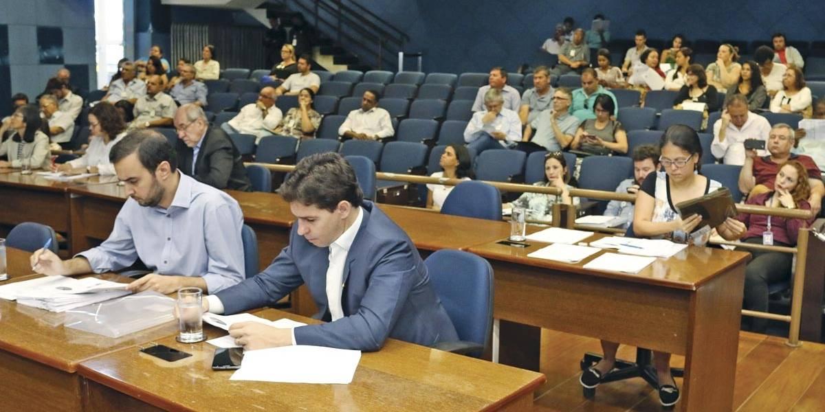 'Novo IPTU' de Campinas vai render R$ 171 milhões a mais