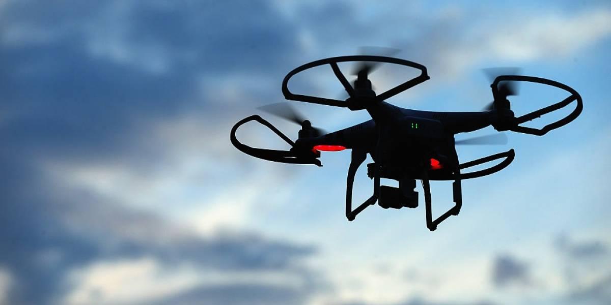 Drone causa cancelamento de voos em Congonhas por duas horas