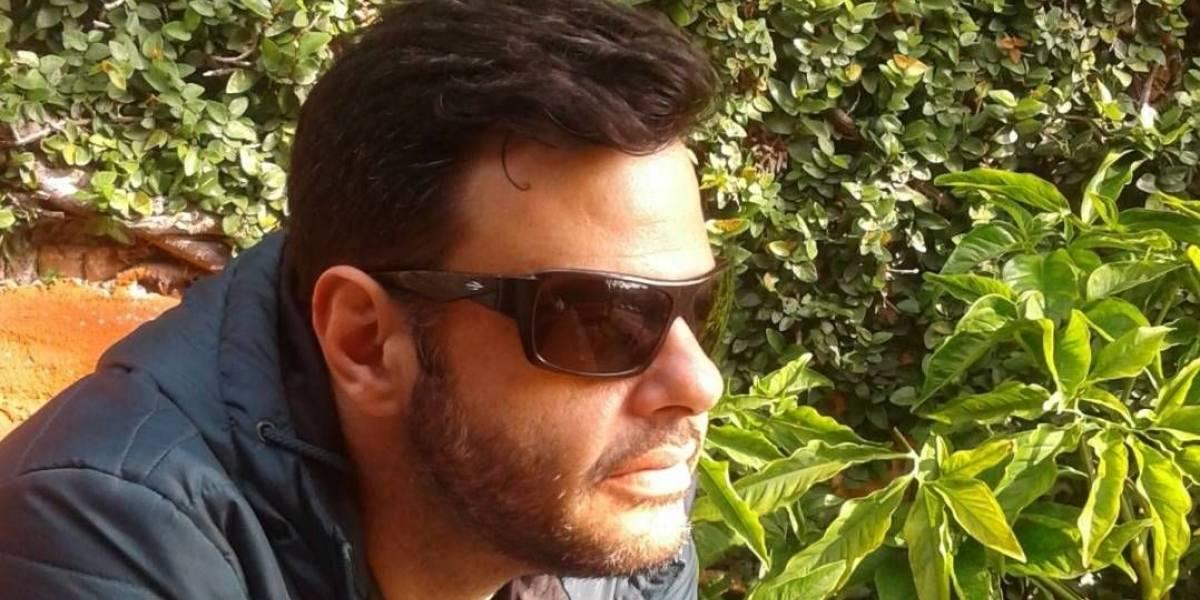 Polícia investiga morte de promotor de eventos em São Paulo