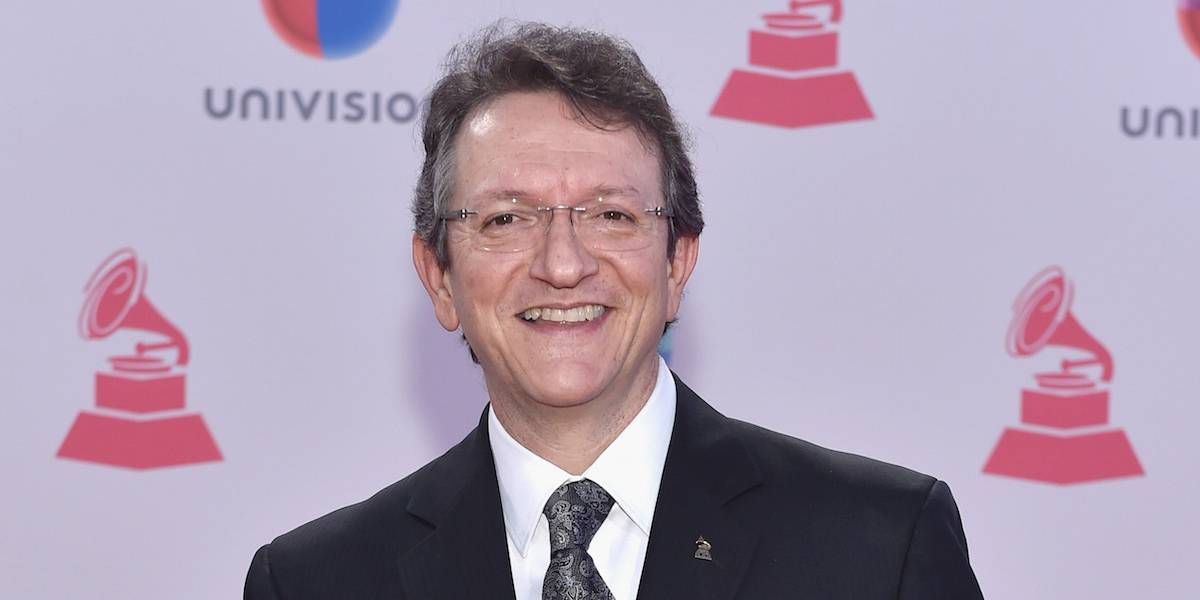Grammy Latino niega que haya complot de artistas o géneros