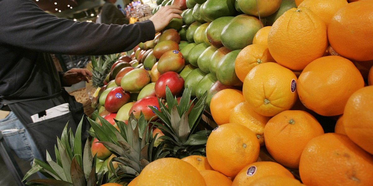 Supermercados Econo permanecerán cerrados el Día de Acción de Gracias
