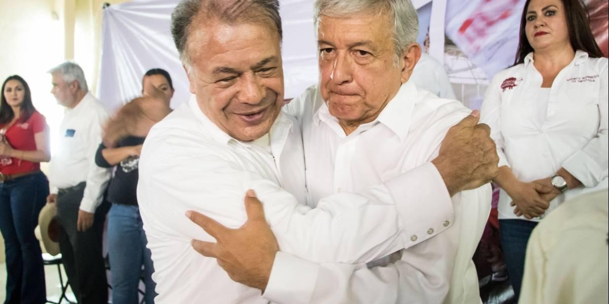Estas son las frases más polémicas de López Obrador a sus 64 años