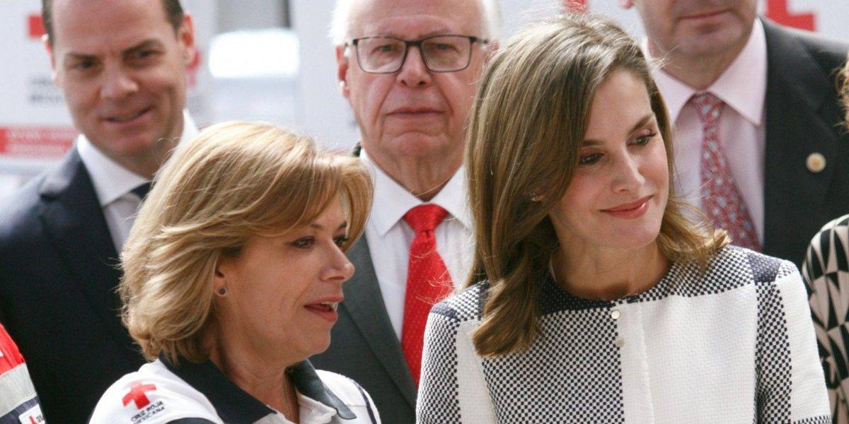 Líderes mundiales discuten en México estrategias contra el cáncer