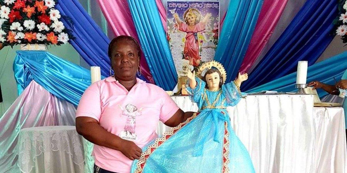 Asesinan a otra líder social en Tumaco, Nariño