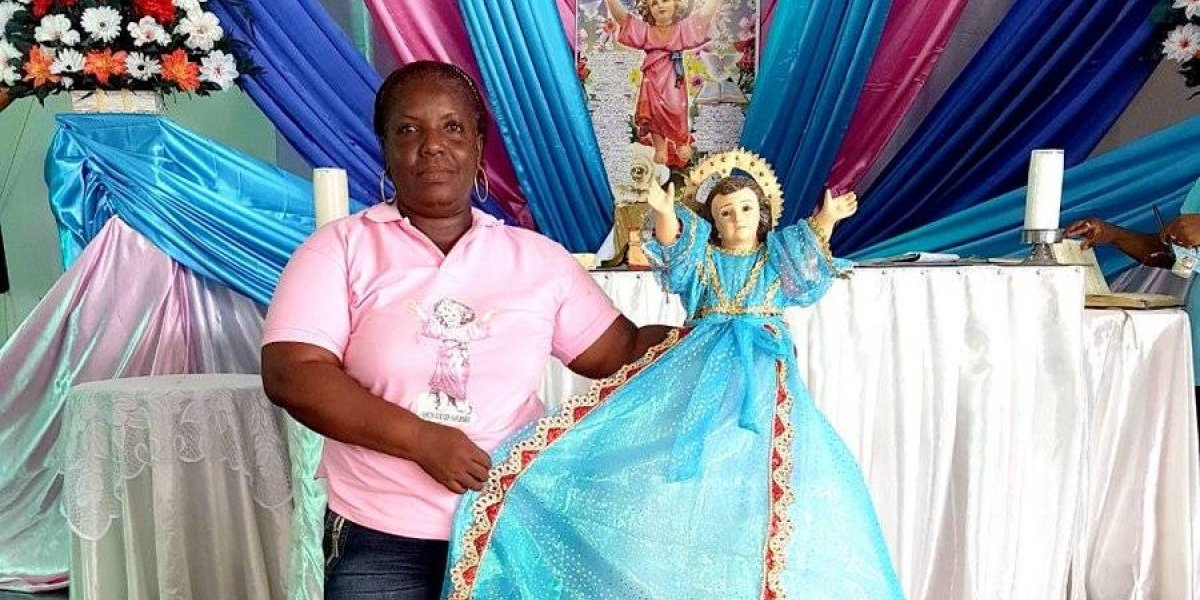 Líder social de Tumaco fue asesinada en su vivienda