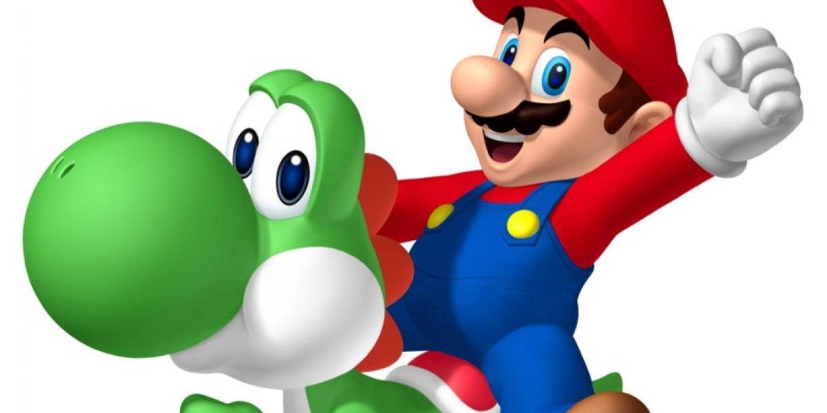 Las figuras de Nintendo entrarán muy pronto al mundo Funko