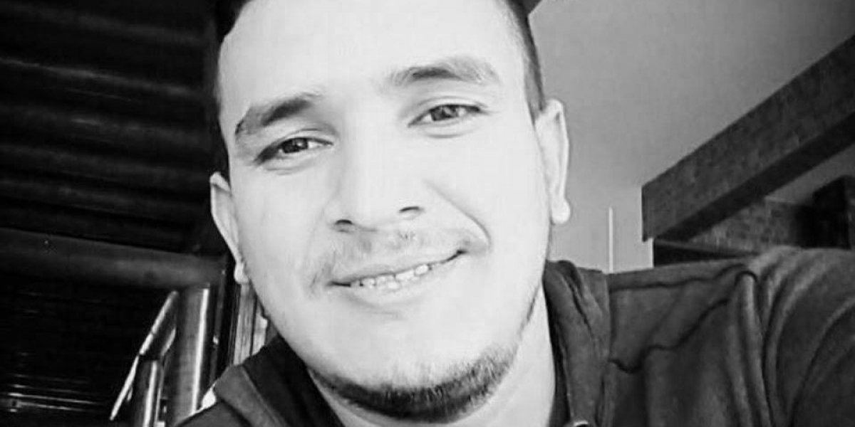 Fallece estudiante que fue herido en ataque armado en bulevar Los Próceres el viernes